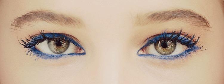 ojos-perfilados-tendencia
